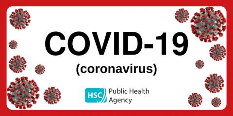Coventry Coronavirus COVID Sanitising Cleaning Sanitising