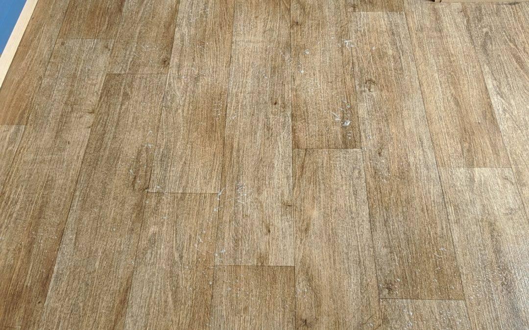 Carpet cleaning in Kingsbury – Tamworth