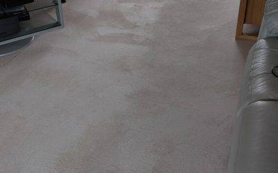 Carpet cleaner in Wylde Green – Sutton Coldfield