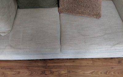 Removing Water Marking from Upholstery Lichfield