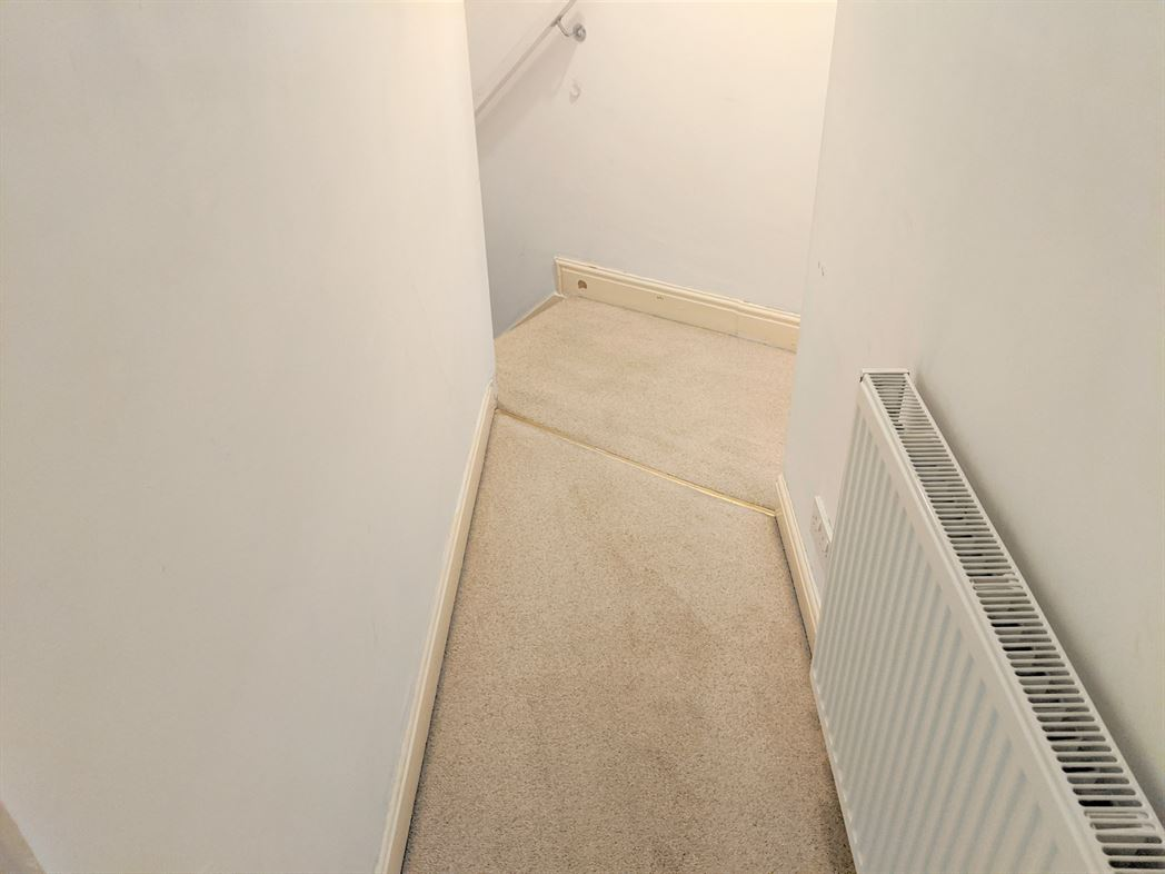 end of tenancy carpet cleaning tamworth (12)