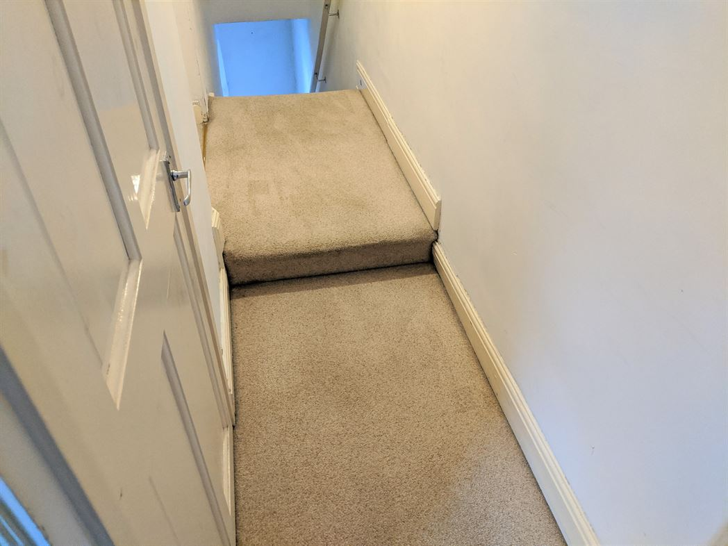 end of tenancy carpet cleaning tamworth (13)