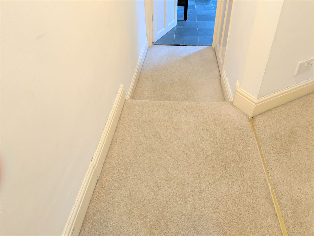 end of tenancy carpet cleaning tamworth (7)