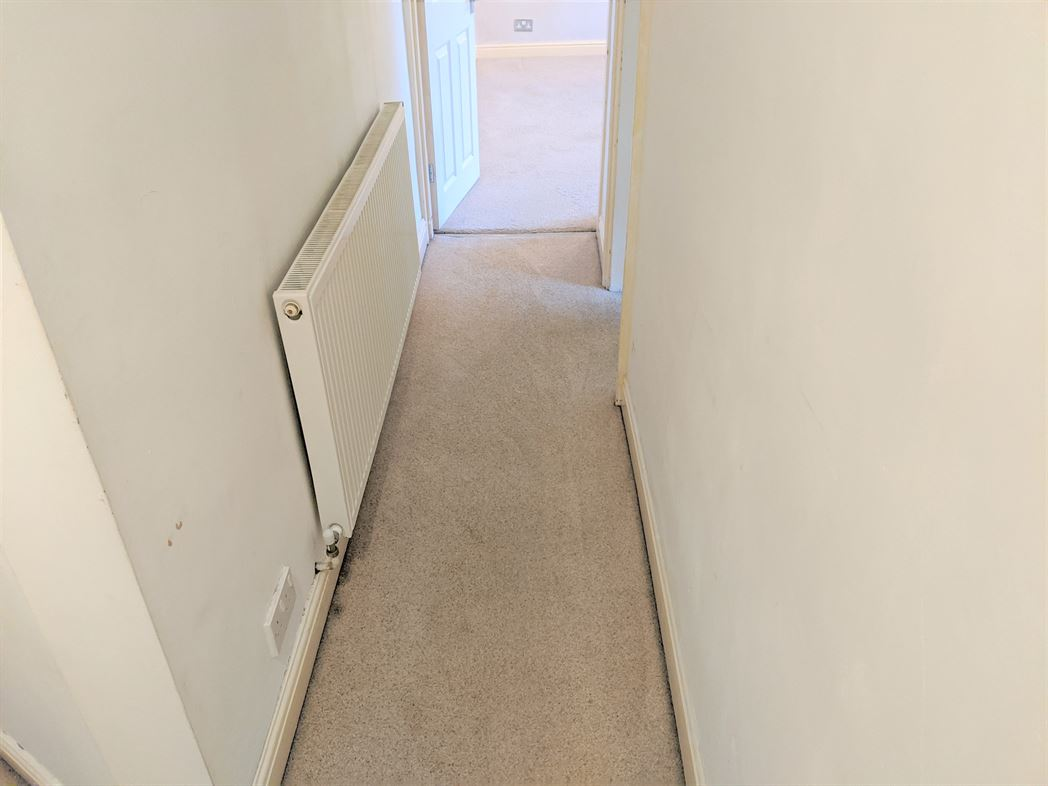 end of tenancy carpet cleaning tamworth (8)