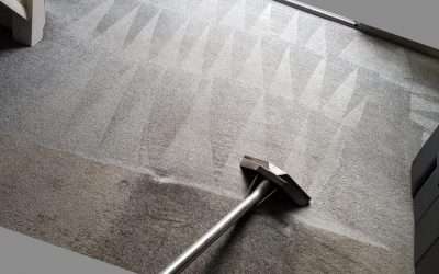 Sutton Coldfield Carpet Cleaner Cleaning Lounge Carpet